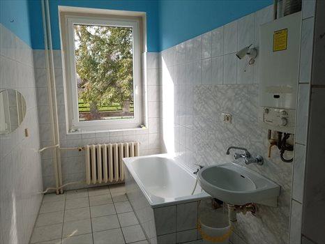 Mieszkanie na sprzedaż Strzelce Opolskie