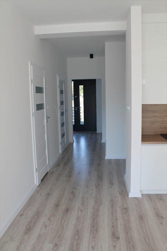 Mieszkanie na sprzedaż Opole Grudzice