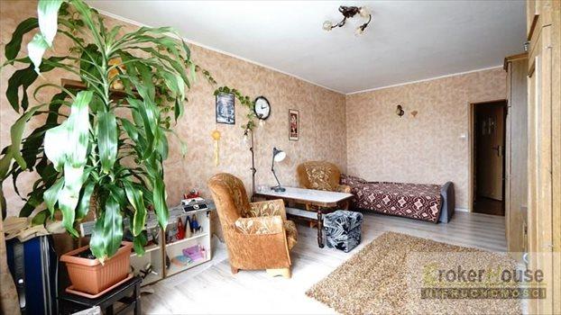 Mieszkanie na wynajem Opole Malinka