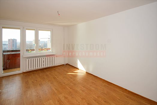 Mieszkanie na wynajem Opole Śródmieście