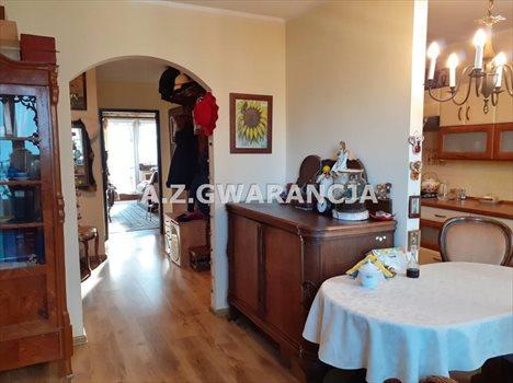 Mieszkanie na sprzedaż Opole Dambonia