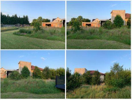 Dom na sprzedaż Opole Solskiego 42A