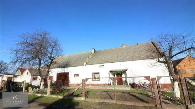 Dom na sprzedaż Smarchowice Śląskie Smarchowice Śląskie Zymierskiego