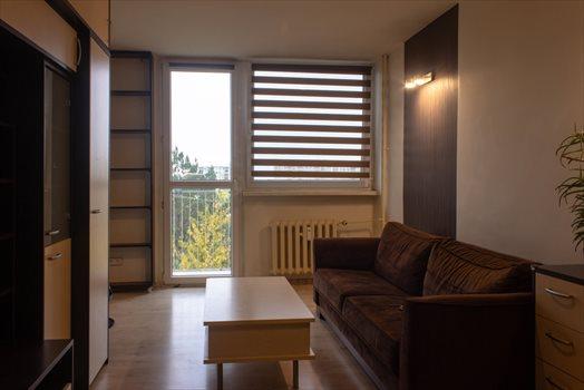 Mieszkanie na sprzedaż Opole Zwycięstwa