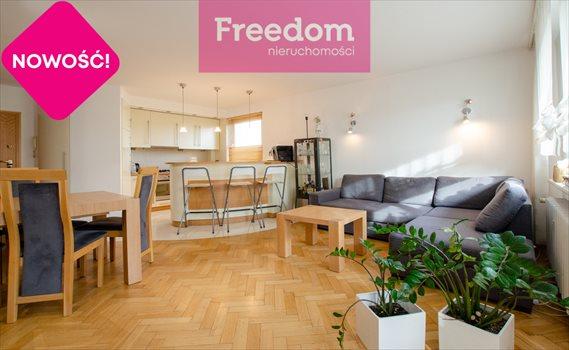 Mieszkanie na sprzedaż Opole Aleja Wincentego Witosa