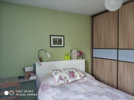 Mieszkanie na sprzedaż Opole Gosławice Skautów Opolskich