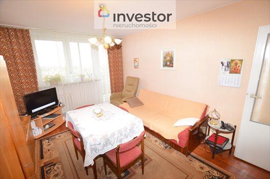 Mieszkanie na sprzedaż Opole Chabrów
