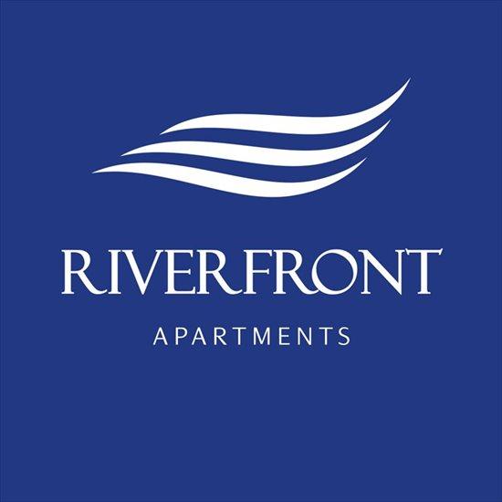 Riverfront Apartments: RIVERFRONT APARTMENTS Gdańsk Kamienna Grobla 30