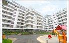 BW EM-H-902 - mieszkanie 75,85m2 3 pokoje - Bliska Wola