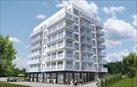 L2 - inwestycja 137,2m2 - Król Plaza Apartamenty
