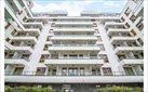 BW EM-D-502 - mieszkanie 56,81m2 3 pokoje - Bliska Wola