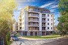 Apartamenty na Olszy  Kraków, Olsza, Wieniawskiego 66
