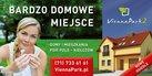 Vienna Park 2  Wrocław, Psie Pole, Kiełczów, ul. Modrzewiowa
