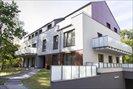 Villana Apartamenty w Aninie  Warszawa, Wawer, Rzeźbiarska 13/ XI Poprzeczna 3