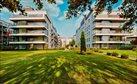 Grazioso Apartamenty  Warszawa, Mokotów, ul. Chodkiewicza