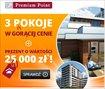Premium Point   Warszawa, Białołęka, Hanki Ordonówny