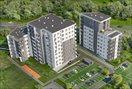 Sky House  Lublin, Węglin Południowy