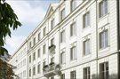 Suterena - inwestycja 62,3m2 3 pokoje - Waliców 17
