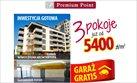 Premium Point   Warszawa, Białołęka, ul. Topolowa 30