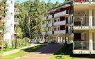 Baltic Park  Stegna, Lipowa 32