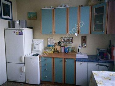 Sprzedam dom : Mierzyn , 389 m2, 1275000 PLN, 9 pokoi