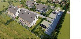 Nowa inwestycja - Apartamenty Wschód Zachód  Rowy