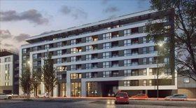 Nowa inwestycja - Dom przy Filharmonii  Katowice