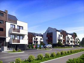 Nowa inwestycja - Osiedle Stylove  Borkowo
