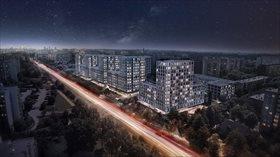 Nowa inwestycja - Stella  Warszawa Bemowo