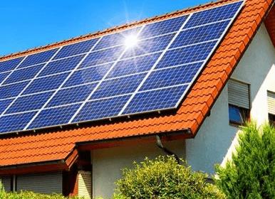 Oferty na Ekologiczne Źródła Energii