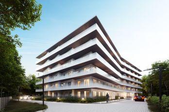 Premiera na Bemowie! Tylko 89 mieszkań, kameralne otoczenie, zielona okolica. Już w sprzedaży!